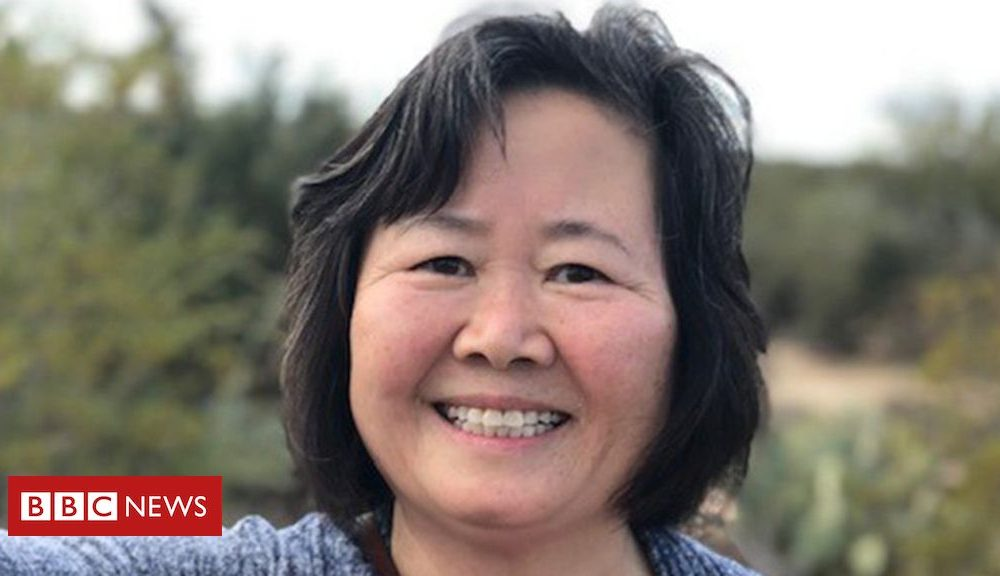 Positive people Shuping Wang: Whistleblower who exposed HIV scandal in China dies
