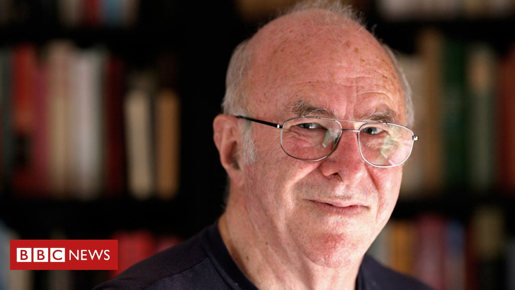 Good nature news Clive James obituary: 'A man of substance'