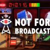 Funny  funny news Censoring The News Is Your Responsibility In Not For Broadcast