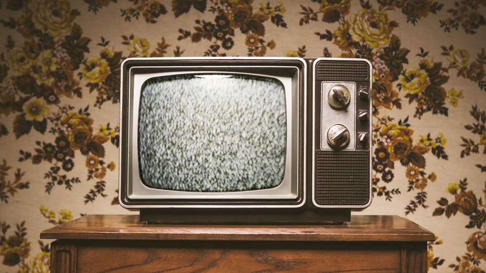 Funny  funny news Disappearing cultural sins: The case against banning old racist TV shows